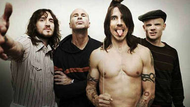 Red Hot Chili Peppers vendrán a España como cabeza de cartel del Mad Cool 2021