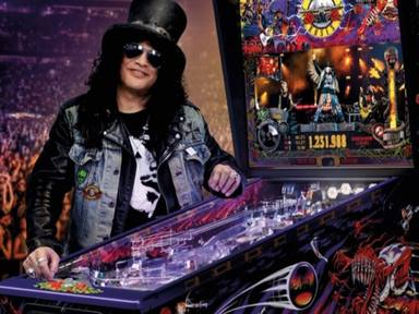 ctv-wvy-slash-pinball