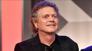 Rick Allen (Def Leppard) da su sincera opinión sobre Eddie Van Halen
