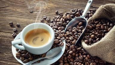 Filosofía de Bolsillo – Café Concentrado