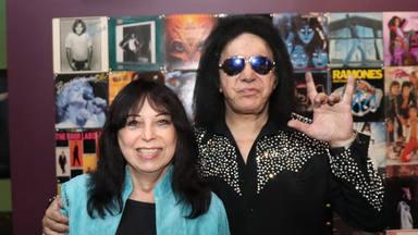 Este fue el momento en el que Kiss podría haber recuperado a Vinnie Vincent como guitarrista