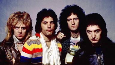 """31 años de 'The Game"""", el disco que redefinió la carrera de Queen"""