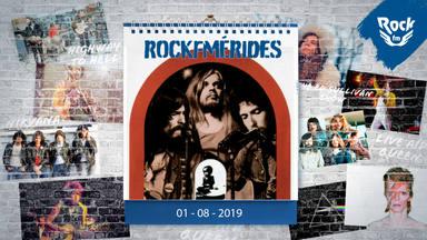 ctv-txm-rockfmrides-1-agosto