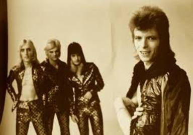 ctv-ccf-band-bowie
