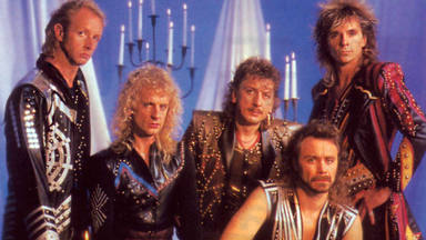 ctv-7an-judas-priest-1986