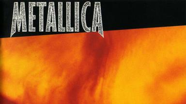 ctv-z4n-metallica-reload-1997