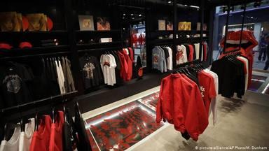ctv-qoe-interior-tienda