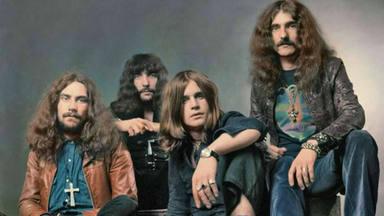 """¿En quién está basado el """"Iron Man"""" de la canción de Black Sabbath?"""