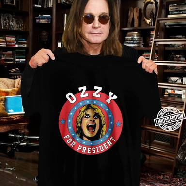 ctv-apw-ozzy-for-president-shirt