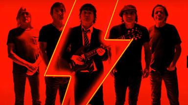 """AC/DC lanza una nueva canción: así suena la bestial """"Realize"""""""