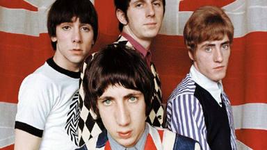 La música en streaming podría dejarnos sin nuevo disco de The Who.