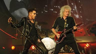 Esta es la única condición necesaria para que Queen publique nueva música, según Brian May y Roger Taylor
