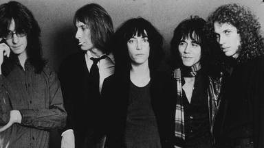 ctv-c6y-ivan-kral-patti-smith