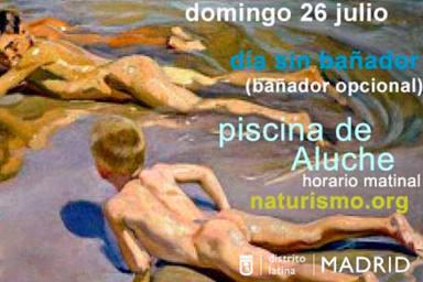 ctv-9wr-dia-sin-banador-en-la-piscina-de-aluche-0050188