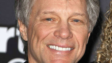 """Jon Bon Jovi confiesa cuál es la canción de Dire Straits que """"podría haberle metido en problemas"""""""