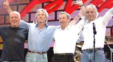 """David Gilmour descarta completamente un posible regreso de Pink Floyd: """"No quiero volver"""""""