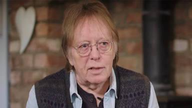 Fallece John Hutchinson, guitarrista de David Bowie