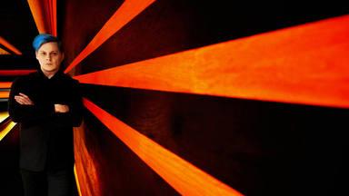 Jack White ha abierto una web sobre fotografía e interiorismo.