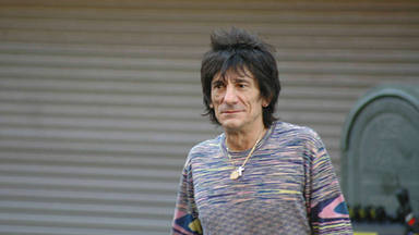 ctv-83r-ronnie-wood