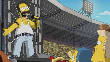 ctv-grg-homer-simpson-freddie-mercury