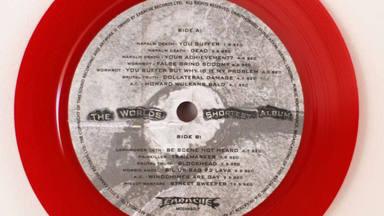 ctv-8gb-worlds-shortest-album