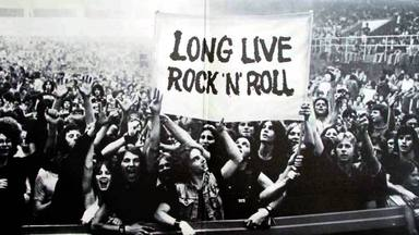 ctv-zyo-long-live-rock-and-roll