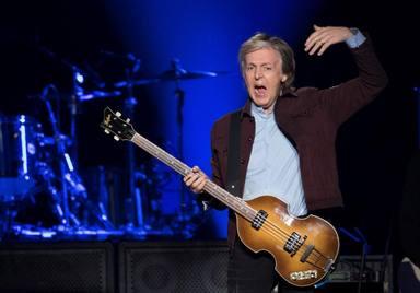 Paul McCartney rompe su silencio y habla sobre la ruptura con 'The Beatles'