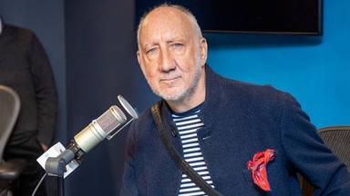 """The Who: ¿podrían haberse quedado muy """"anticuados""""?"""