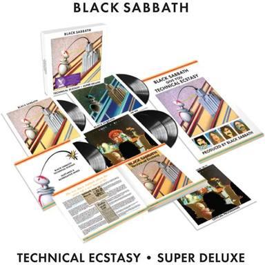 ctv-edz-disco-black-sabbath
