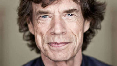 """Mick Jagger y el gran problema de la polémica portada del 'Sticky Fingers': """"Estábamos jodidos"""""""