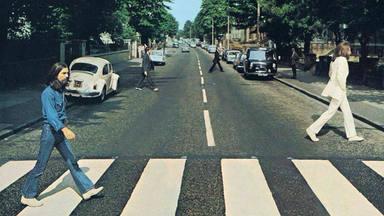 'Abbey Road' se reinterpreta para luchar contra el coronavirus