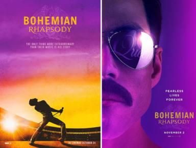 ¿Habrá segunda parte de la película Bohemian Rhapsody? Brian May contesta