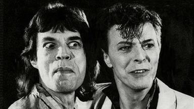Cinco caras B destinadas al olvido que se convirtieron en grandes himnos del rock