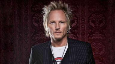 """Matt Sorum (ex-Guns N' Roses): """"La única diferencia entre la música de los '80 y la de ahora son las drogas"""""""