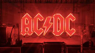 Escucha 'Power Up', el nuevo y esperado disco de AC/DC al completo