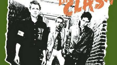Clash debut RockFM Motel
