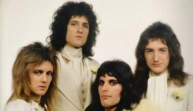 """""""Keep Yourself Alive"""", la canción de Queen con la que empezó todo"""