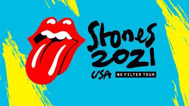 The Rolling Stones anuncian gira por Estados Unidos