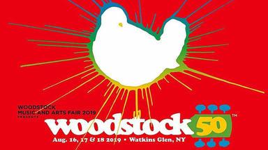 ctv-un3-woodstock50