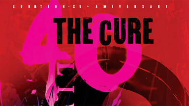 ctv-mey-the-cure-40