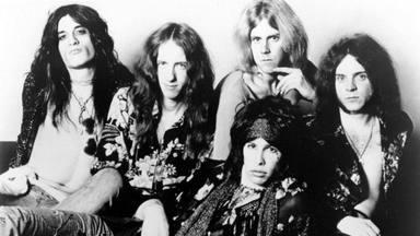 Los chicos malos de Boston que versionaron a los chicos buenos de Liverpool en 1978