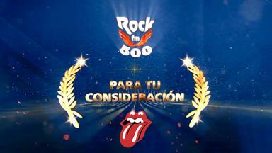 The Rolling Stones: el elixir de la eterna juventud en el rock