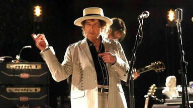 "¿Tiene Bob Dylan una memoria prodigiosa o hace ""trampas""?"
