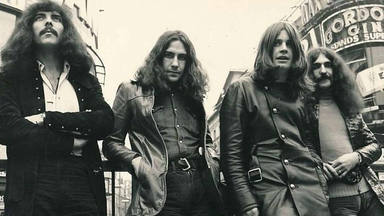 ctv-ogf-black sabbath 1970