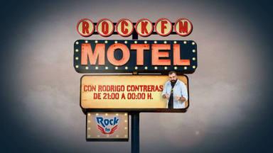 ctv-oa6-rockfm-motel