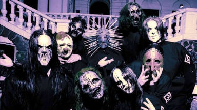 ctv-a3f-slipknot-2005
