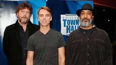 Soundgarden vuelve a ser parte de la grabación de un disco