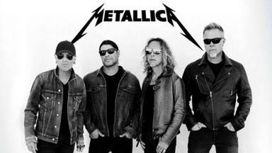 Así ha cambió la vida de los miembros de Diamond Head después de ser versionados por Metallica