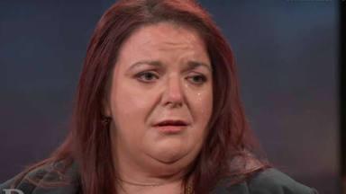"""El insólito caso de la mujer estafada que creía estar """"comprometida"""" con Bret Michaels (Poison)"""