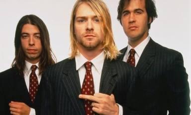 """Estas son las 21 bandas de rock más odiadas del planeta, según un nuevo """"estudio"""""""